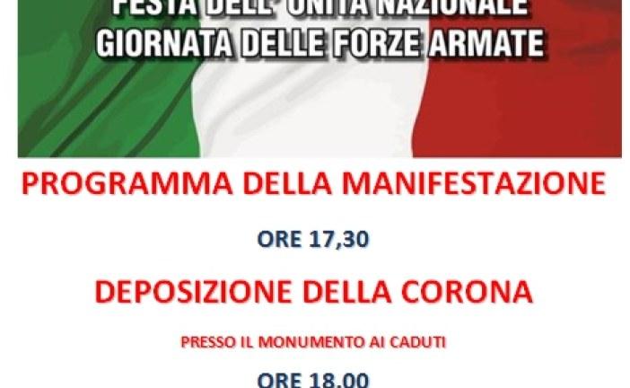 Conferenza: esperienza professionale, personale ed umana di una giovane ragazza italiana in Afghanistan