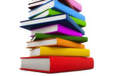 Erogazione sussidi fornitura libri di testo:PROROGA RICHIESTA CONTRIBUTI