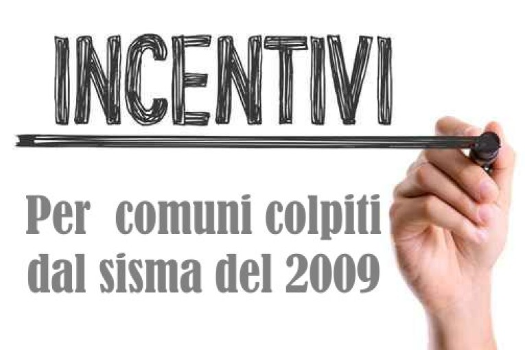 sisma2009